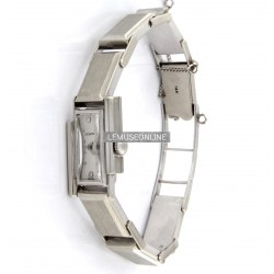 Jaeger LeCoultre Lady 'Lucchetto'
