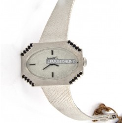 Eberhard Lady Diamanti Neri