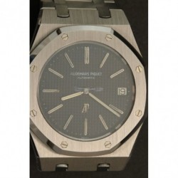 Audemars Piguet Royal Oak seriale B