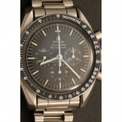 Omega Speedmaster Apollo XI 20th