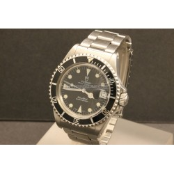 Tudor Submariner ref. 79090