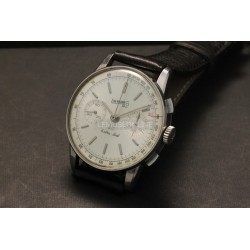 Eberhard Extra-Fort anni '60