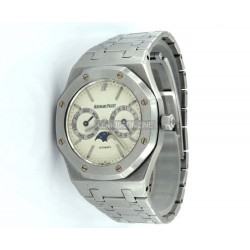 Audemars Piguet Royal Oak ref. 25594ST