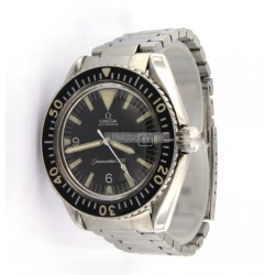 Omega Seamaster 300 'Big Triangle'