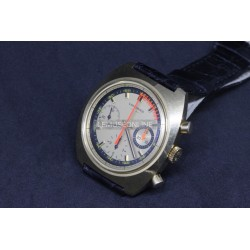 Longines Nonius Chronograph