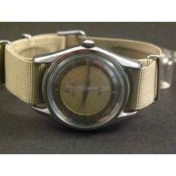 Certina DS from the '60s