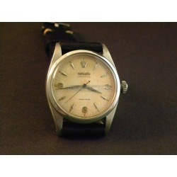 Rolex Oyster 6298