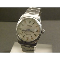 Rolex Oyster 6564