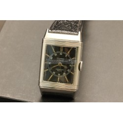LeCoultre Reverso from the '40s