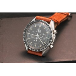 Omega Speedmaster Transitional '69