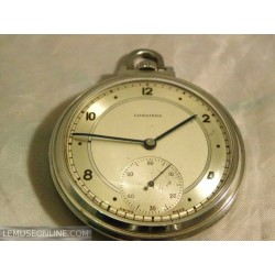 Longines Pocket watch from the '40s